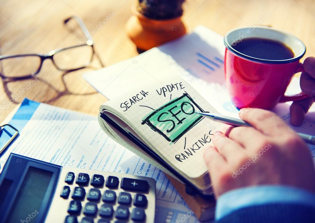 Seota - SEO and digital marketing since 2009