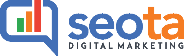 Seota Digital Marketing Frisco, TX