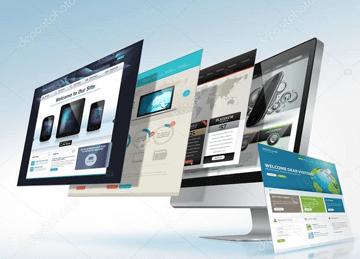 SEOTA Webdesign
