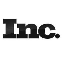 inc-web