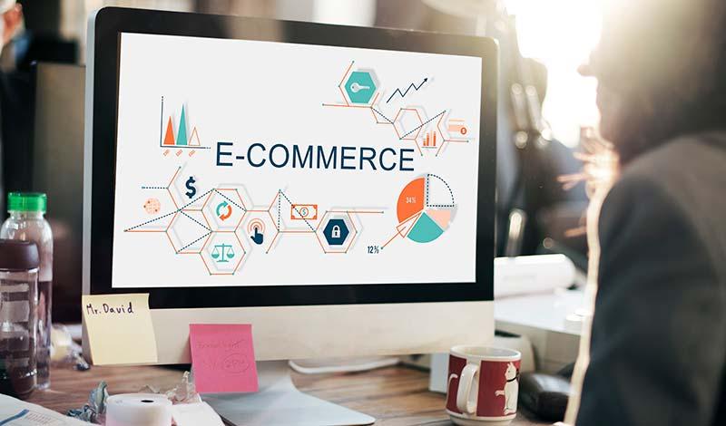 eCommerce Blog Image
