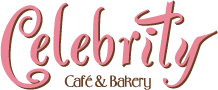 Logo of Cafe Client