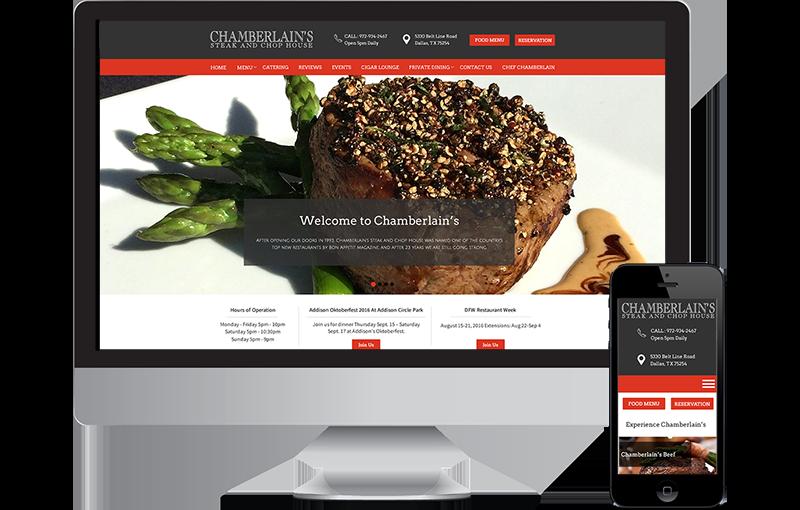 chamberlains-web-design-slide