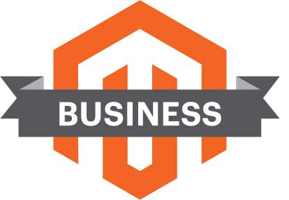 Dallas Magento Solutions
