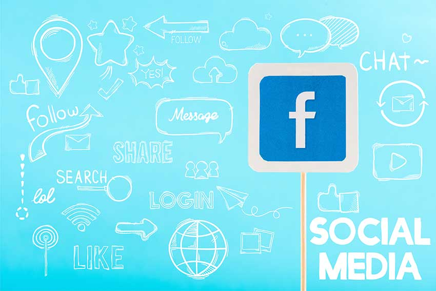 Social Media Marketing Frisco