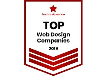 Seota Digital Marketing picked as top website designer