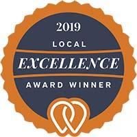 Award Winning / Best Design