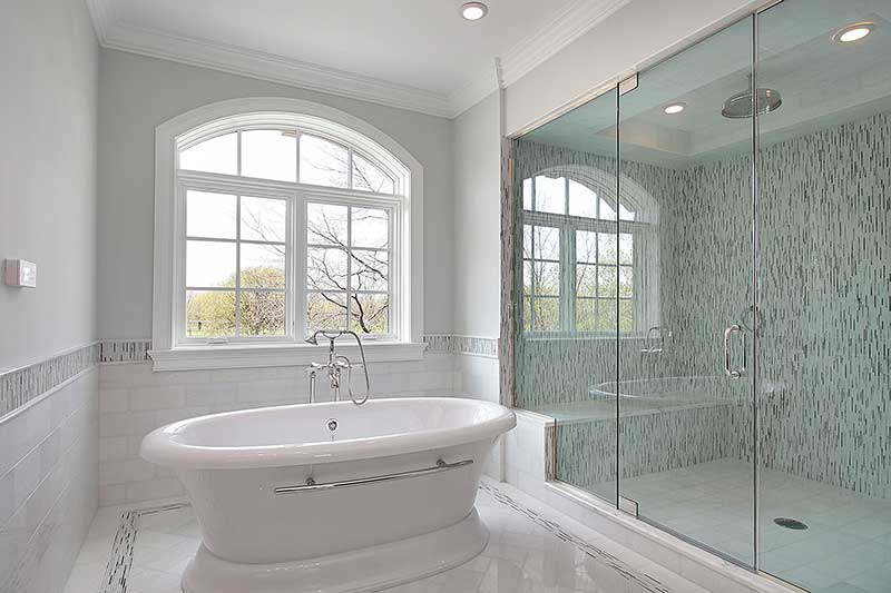 Sell More Bathroom Remodeling jobs