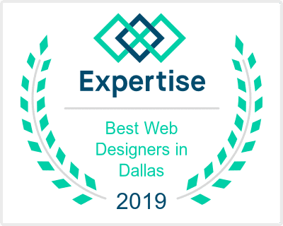Best Web Designers in Dallas