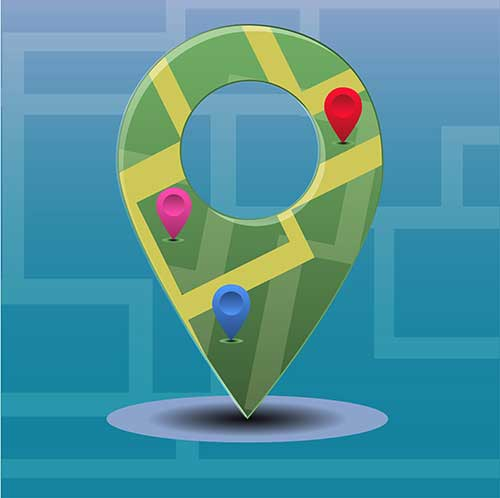 5 steps to local seo for multiple location businesses