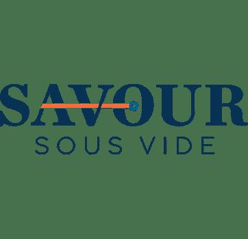 Savour Sous Vide